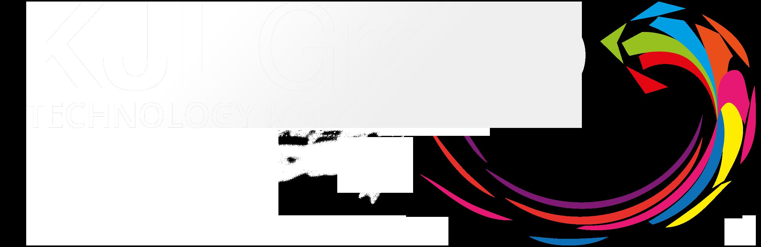 KJL Group